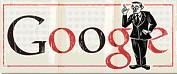 Logo Google Sartre