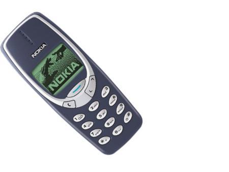 free numero de telephone pour s abonner