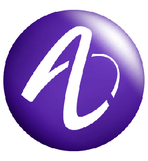 logo alcatel lucent